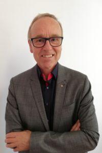 Mag. Dr. Harald Granegger, StB