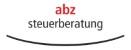 abz steuerberatung gmbh Logo